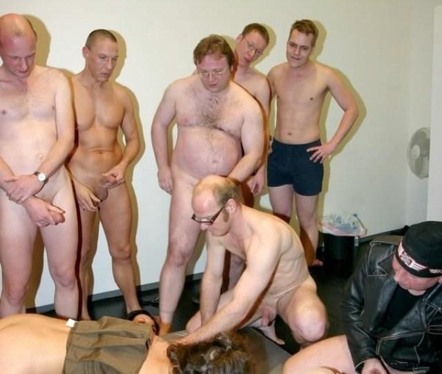 Naked Renata Black Amateurs Czech
