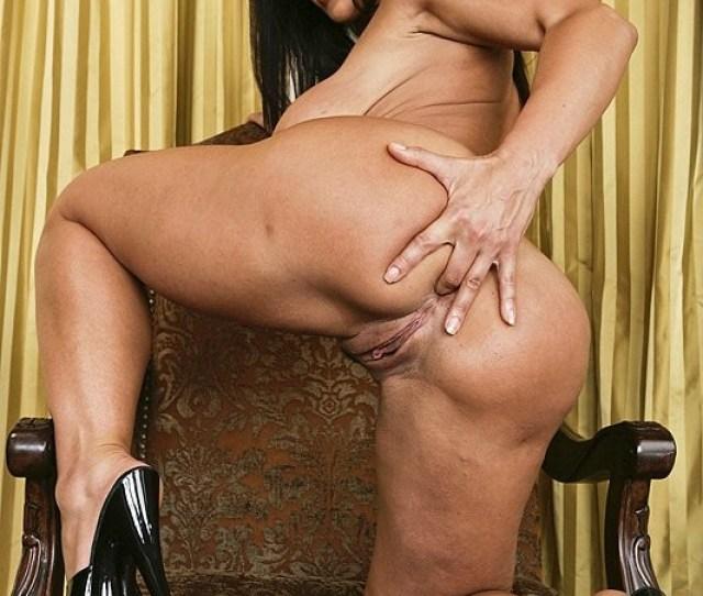 Sexy Lisa Ann Brazzers Network Beautiful
