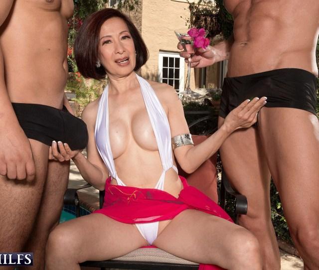 Porn Kim Anh Large Cock Kim Anh