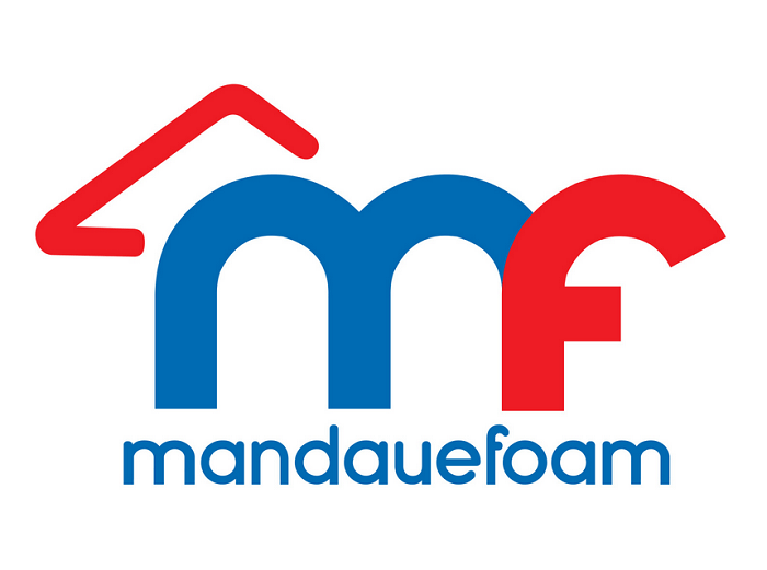 Mandaue Foam Sale 15 May 2017 Look Picodi