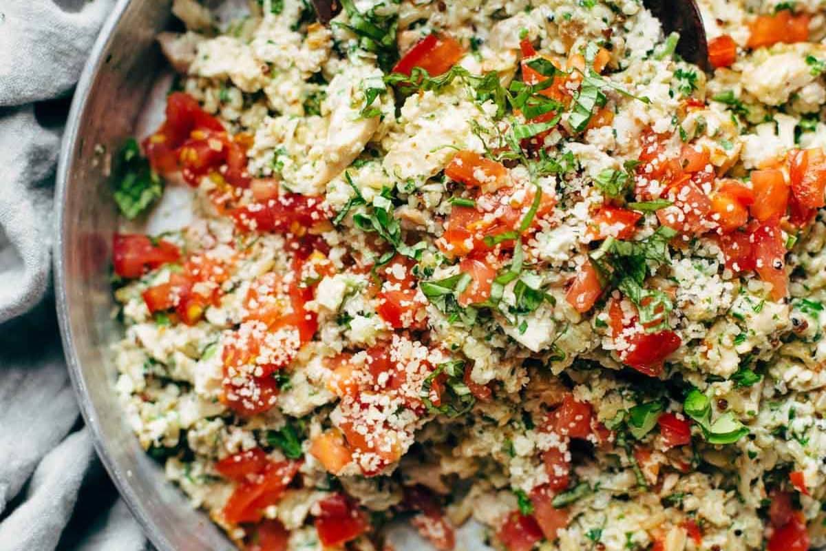 Bruschetta-Chicken-Salad-1-3 Footer