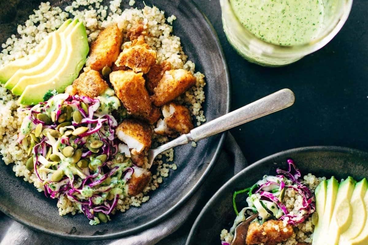 Fish-Taco-Bowls-1