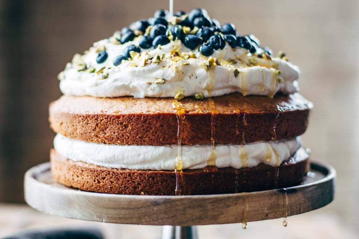 Orange-Brunch-Cake-1-2