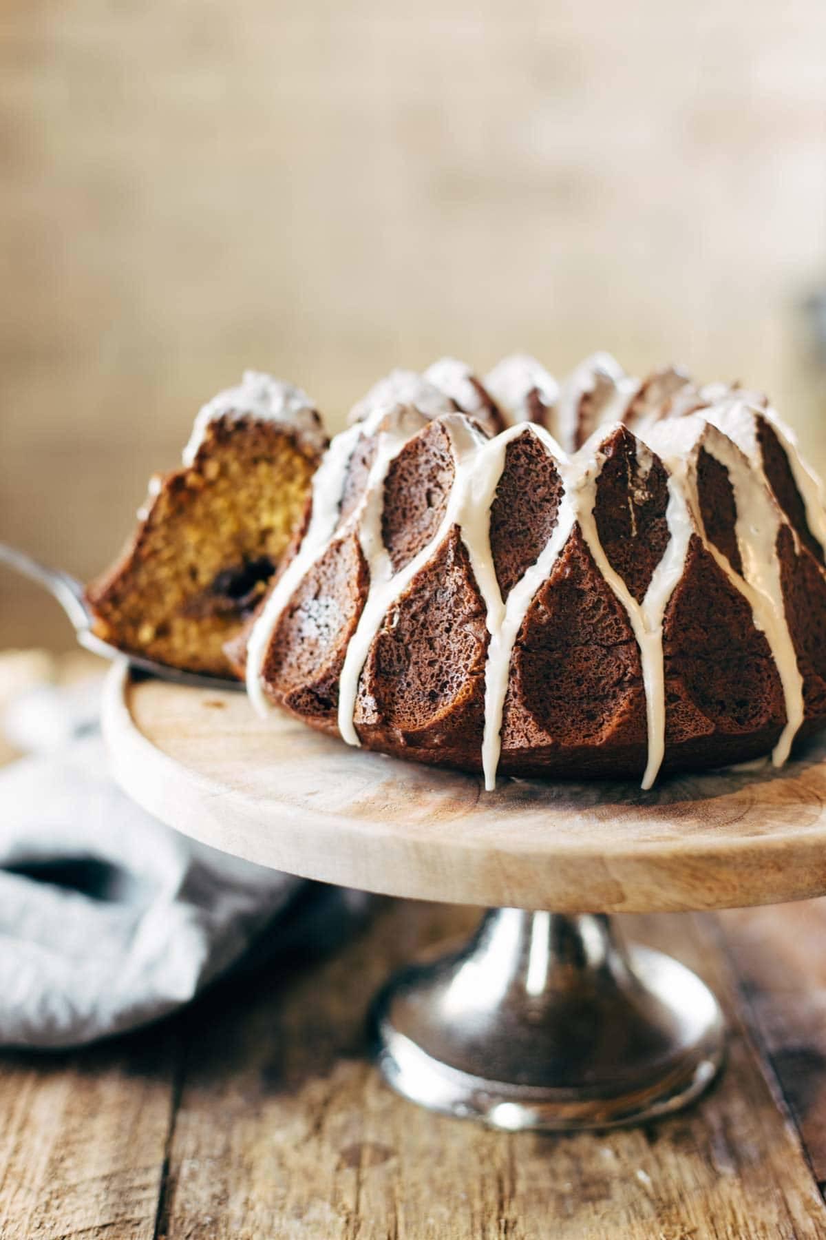 pumpkin-bundt-cake-3
