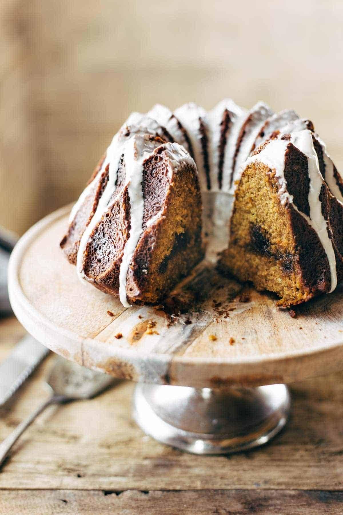 pumpkin-bundt-cake-5
