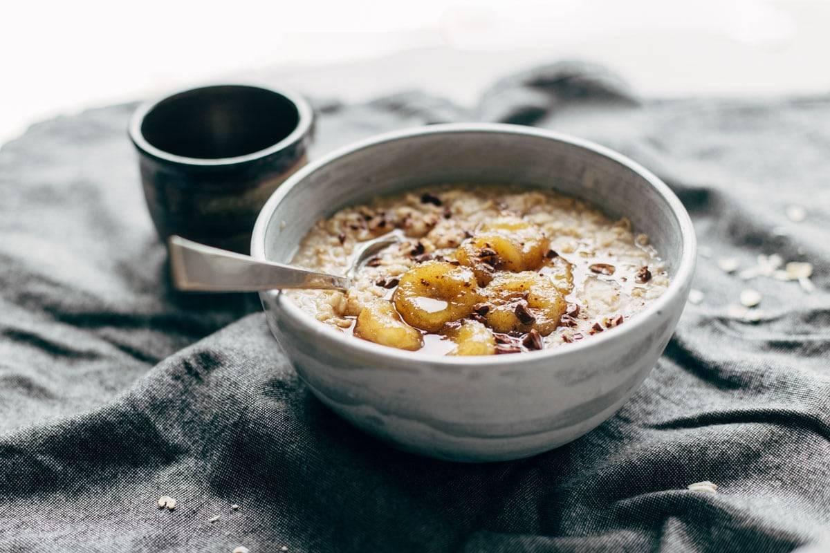 banana-oatmeal-4