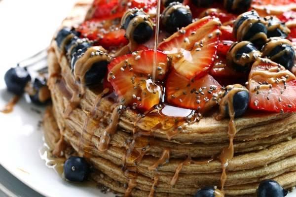 pancakes-61