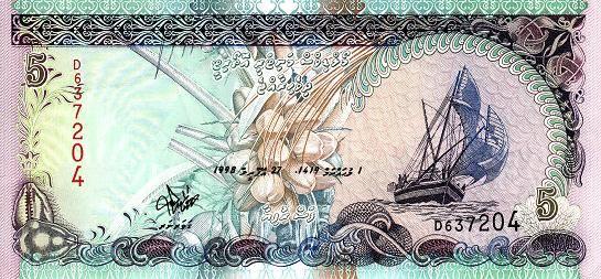 madai5lafeiya1998