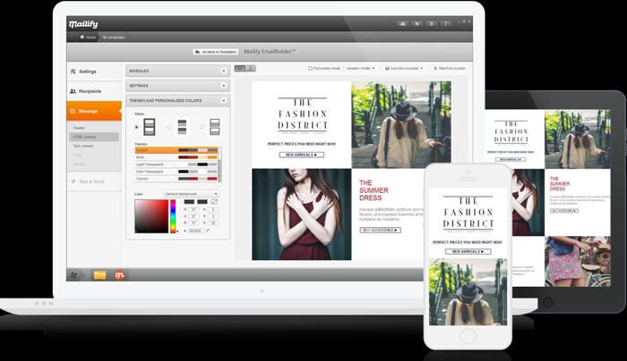 mailify-mailing-newsletter-servicio-moda-ropa-ecommerce-mcommerce