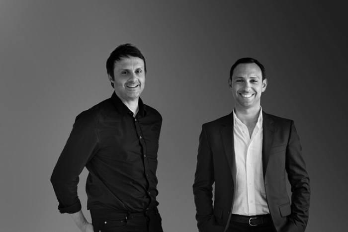 showroomprive, cofundador, ecommerce, mcommerce, tienda online, moda