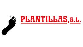 Logo-Plantillas