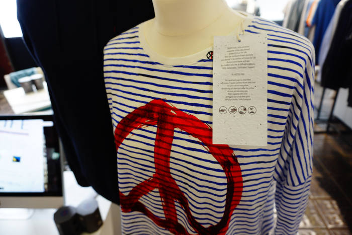 sostenibilidad, ITMA, textil, moda, etica, maquinaria