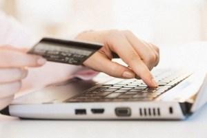 transformación digital , Asociación Nacional de Grandes Empresas de Distribución, ANGED, e-commerce, grandes tiendas, compras online, ecommerce, Asociación Española de la Economía Digital , Adigital,