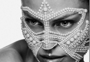 Barcelona Bridal Week, BBFW, Pronovias, Rosa Clará, salones de moda nupcial
