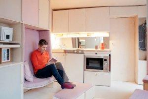 Heimtextil, tendencias 2018, textiles para decoración, textiles para el hogar