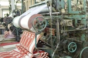 GTTES, ITME, Mumbai, tecnología textil, tecnología confeccionista, salones de maquinaria textil