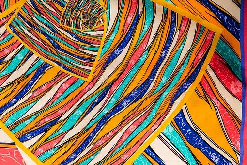 AEQCT, economía circular, sostenibilidad textil