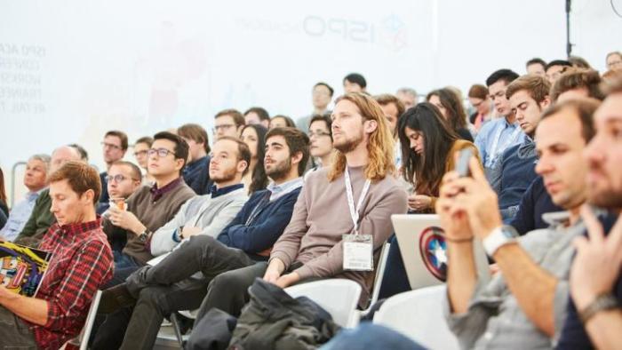 ISPO, ISPO Academy, Barcelona Moda Centre, Firamunich, Afydad, salones de artículos deportivos