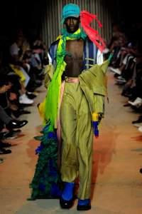 Concurso de fotografía, Concurso de creadores de accesorios de moda, Concurso de creadores de moda, Festival International de Moda y Fotografía de Hyères,