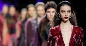 Mercedes-Benz Fashion Week Madrid, Samsung EGO, jóvenes diseñadores, diseñadores consagrados, UNDRESS by Desigual, Madrid Capital de Moda, Moda española, Cibelespacio, (Re) Thinking fashion, MBFWMadrid,