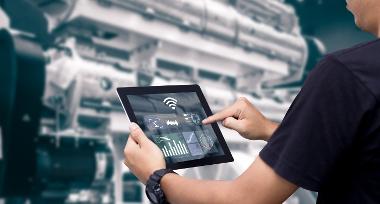 tecnología RFID, control de inventario, mercancías, logística, almacenamiento retail textil, tecnología disruptiva, intralogística, logística, control de stock