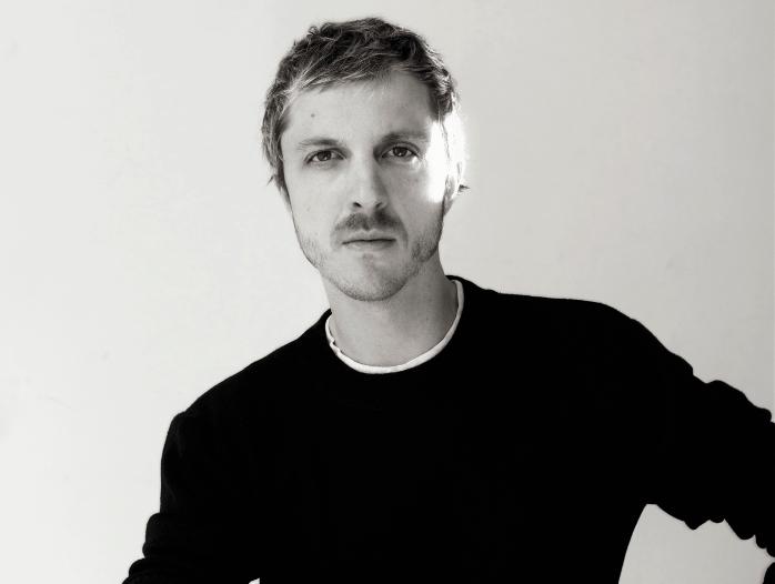 Pitti Uomo, Pitti Immagine, Y Project, Glenn Martens