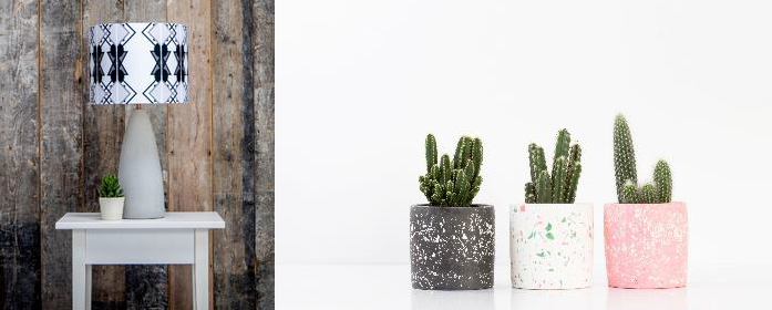 Food Emporium, Wellbeing, Craft, Fashion ,Greetings & Stationery, lifestyle, Top Drawer, tendencias lifestyle SS19, tendencias, gift, home,
