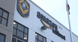 a767b1d58a1f7 Los trabajadores de Amazon confirman la huelga del Black Friday