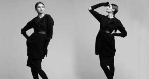 FLIS, Fashion Law Institute Spain, Derecho de la Moda, Fashion Law Network, Red Internacional de Derecho de la Moda,