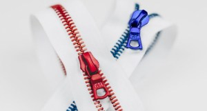 Renato Usoni,Gilde Buy Out Partners, Chequers Capital , Riri, botones, cremallera, accesorios, furnituras,