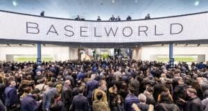 Baselworld, SIHH, salones de joyería y relojería