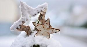 Navidad, felices fiestas, Pinker Moda, vacaciones Navidad