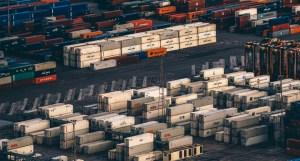 consecuencias del Brexit, Asociación de empresas industriales internacionalizadas, Amec, Brexit, exportar, empresa exportadora,