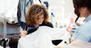 eCommerce, tienda física, retail, software, la tienda del futuro, Pinker Moda, omnicanalidad, Beabloo