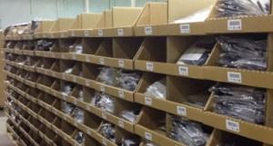 Logisfashion, LastSmile, logística, operador logístico, retail moda,