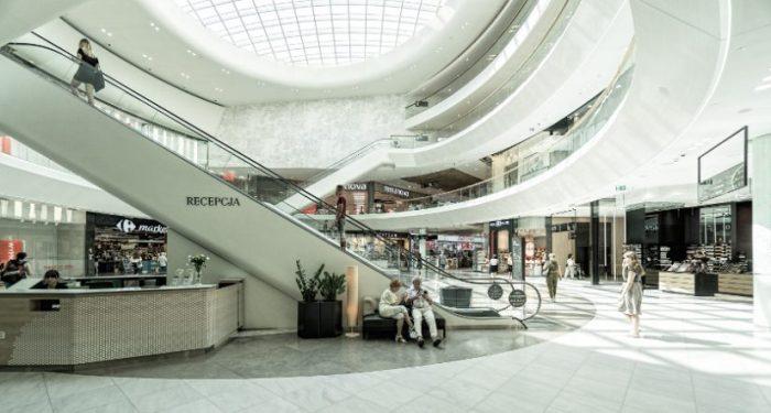 miembros de Comertia, Indicador de Retail Comertia, retail, comertia, moda, centros comerciales, German Cid