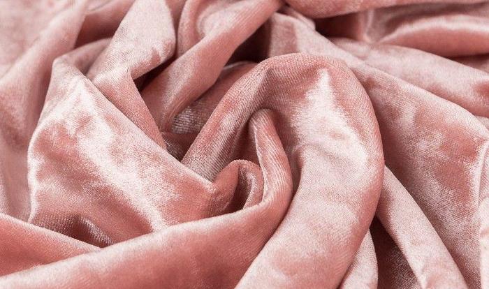 Textilhogar, Home Textiles Premium by Textilhogar , AITEX,tendencias textiles,
