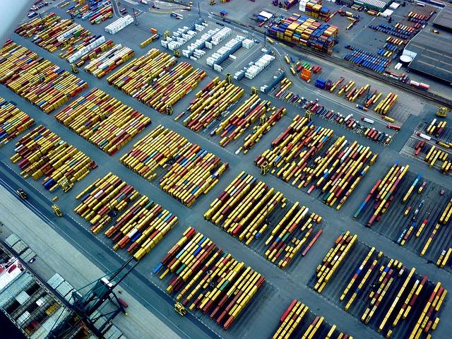 Pinker Moda, especial logística, última milla, logística inversa, pick up poin, Agility,La logística de la moda, Agility,