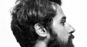 Moisés Nieto, IED Madrid, IED, diseñador, grado en diseño, escuela de diseño