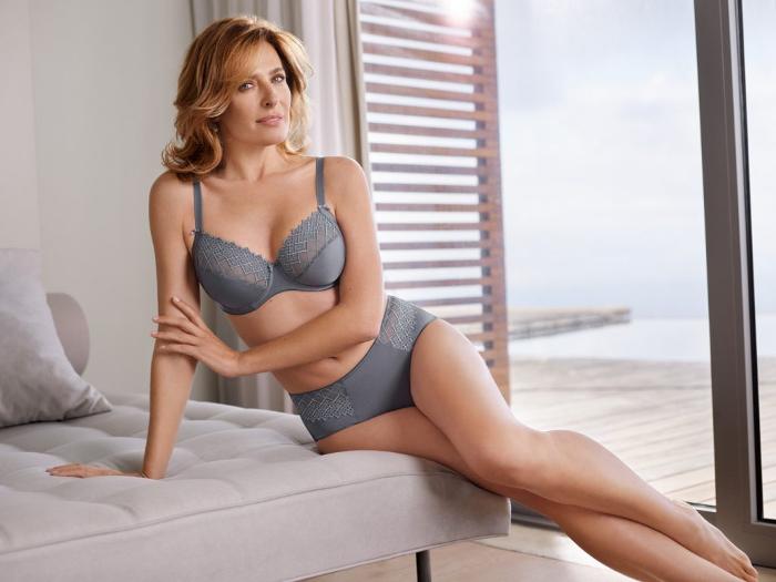 Senselle by Felina, Lauma Fabrics, ELG, Peter Partma, European Lingerie Group, lencería, lingerie, moda íntima, esultados ejercicio 2019