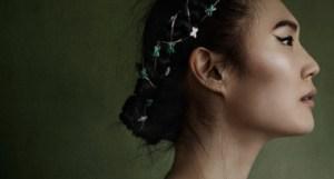 Julia Hetta, Maison Chaumet, Autrement, Chaumet, joyería, exposición joyas,