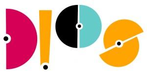 diseño, Design Institute of Spain, DIOS,