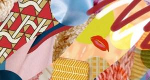 YKK, tendencias próximas temporadas, Browzwear, fornituras, moda en 3D