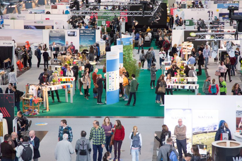 Performance Days, Feria de Munich, ferias en versión digital, Kingpins24,