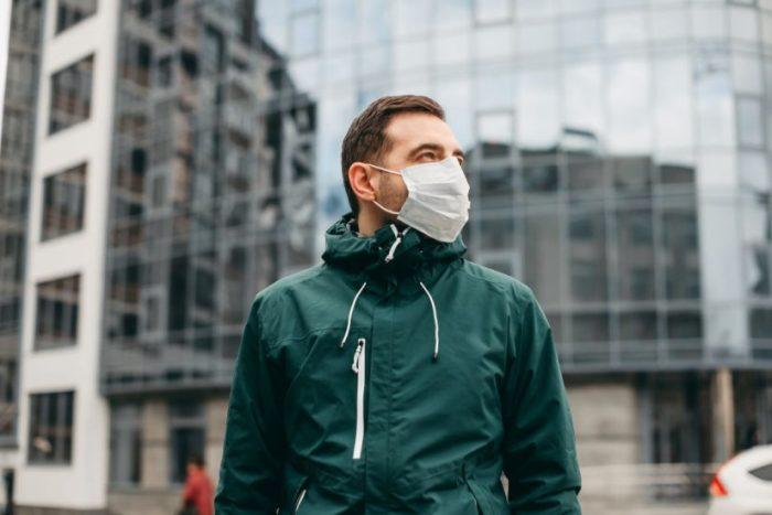 Garmon, Kemin, textiles contra bacterias y virus, Safe Wear, HeiQ Viroblock NPJ03, Sani-Tex, Elam Santi-Tex