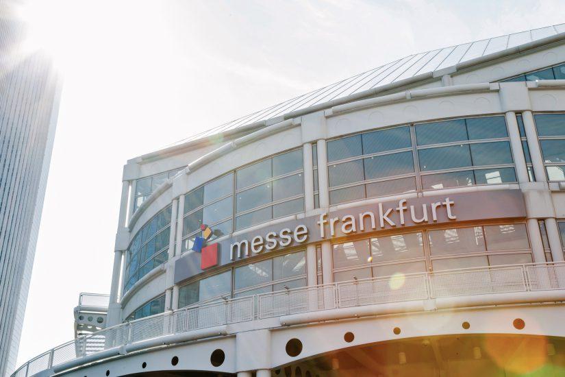 Frankfurt Fashion Week, Feria de Frankfurt, Grupo Premium, salones de moda, Premium, Seek, Neonyt, FashionTech, FashionSustain