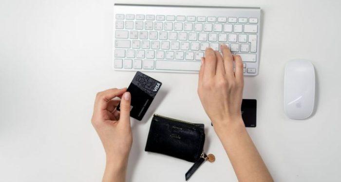 ecommerce, marketplace, comercio electrónico, retos ecommerce, geodis, accenture interactive, accenture, estudio ecommerce, estudio comercio electrónico, desafíos