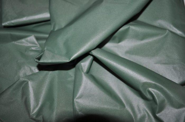 Asahi Kasei, EcoSensor, poliamida reciclada