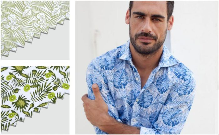 Textil BCH, diseño textil, fabrica tejidos, fabricante de tejidos, tejidos moda masculina, tejidos moda femenina, tejido, contra-manufacturing, stock service, homme collection, femme collection, classic line, new wave,