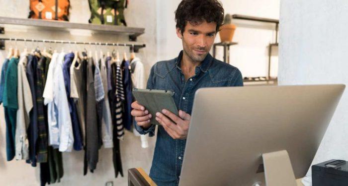 Inteligencia Artificial, IA, Joan Oller, BitPhy, aumentar, retail, venta minorista